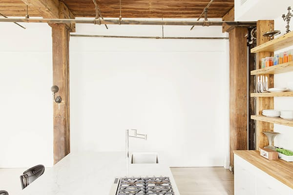 Williamsburg Loft-Ensemble Architecture-12-1 Kindesign