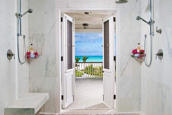 Amazing Grace-Turks and Caicos-17-1 Kindesign