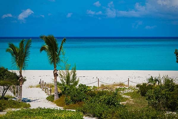 Amazing Grace-Turks and Caicos-20-1 Kindesign