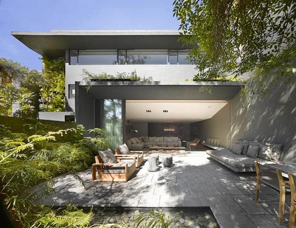 Barrancas House-Ezequiel Farca-02-1 Kindesign