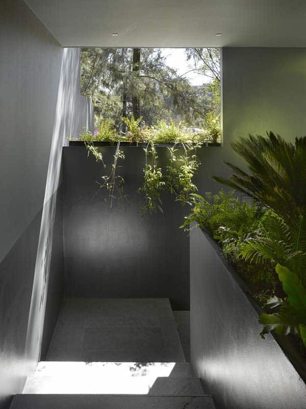 Barrancas House-Ezequiel Farca-03-1 Kindesign
