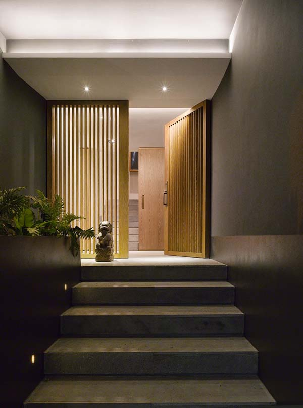 Barrancas House-Ezequiel Farca-06-1 Kindesign
