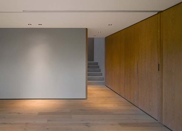 Barrancas House-Ezequiel Farca-15-1 Kindesign