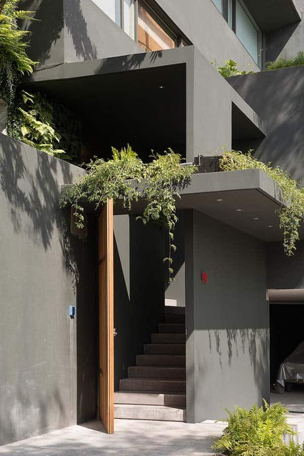 Barrancas House-Ezequiel Farca-18-1 Kindesign
