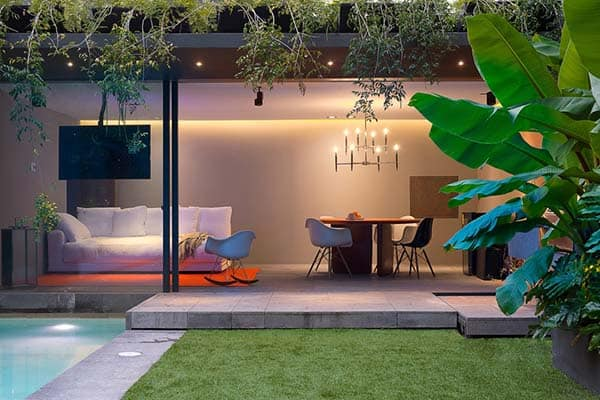 Barrancas House-Ezequiel Farca-21-1 Kindesign