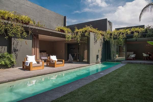 Barrancas House-Ezequiel Farca-22-1 Kindesign