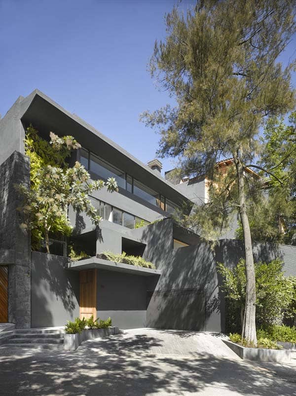 Barrancas House-Ezequiel Farca-23-1 Kindesign