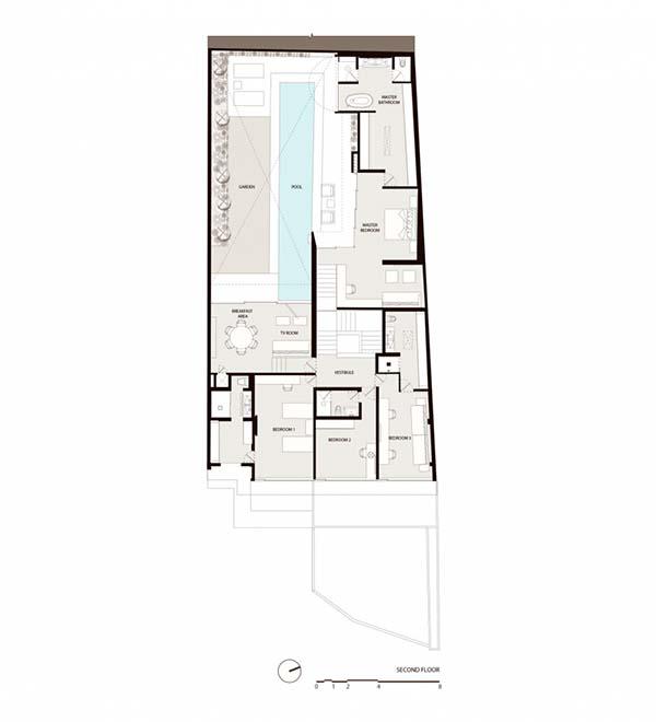 Barrancas House-Ezequiel Farca-24-1 Kindesign