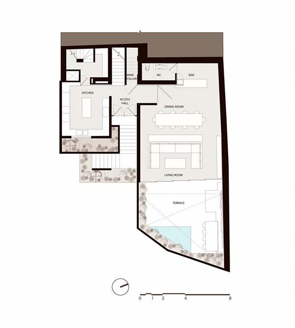 Barrancas House-Ezequiel Farca-25-1 Kindesign