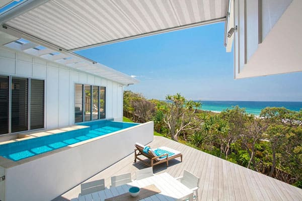 Blue Dog Beach House-Aboda Design Group-02-1 Kindesign
