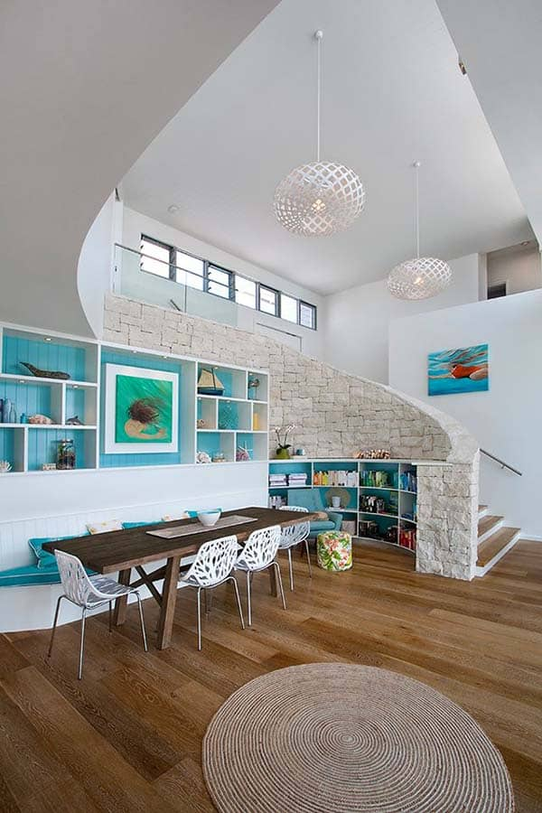 Blue Dog Beach House-Aboda Design Group-04-1 Kindesign