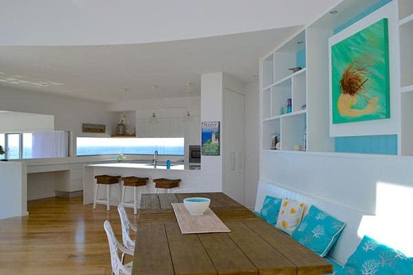 Blue Dog Beach House-Aboda Design Group-08-1 Kindesign