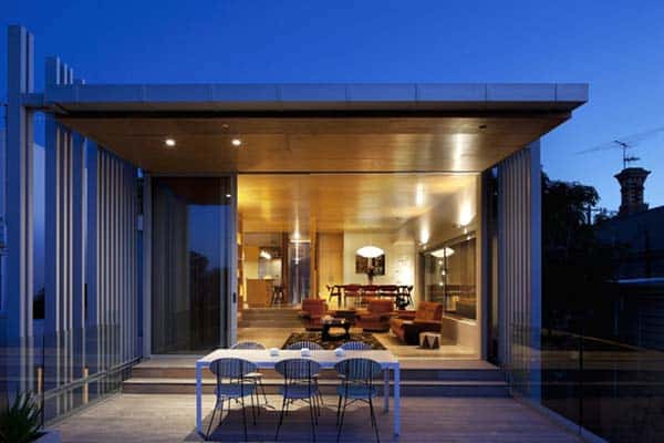 Brown Vujcich House-Bossley Architects-03-1 Kindesign