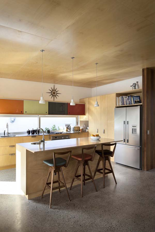 Brown Vujcich House-Bossley Architects-09-1 Kindesign