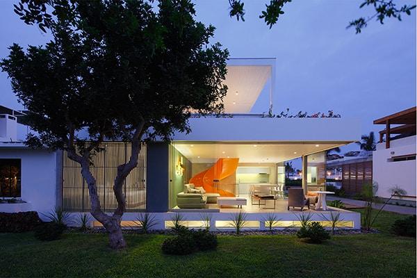 Casa Blanca-Martín Dulanto Arquitecto-02-1 Kindesign