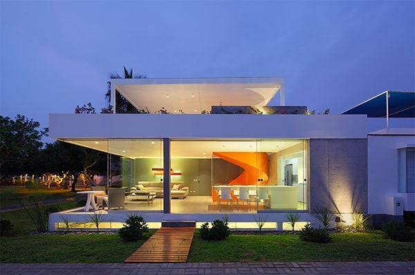 Casa Blanca-Martín Dulanto Arquitecto-03-1 Kindesign