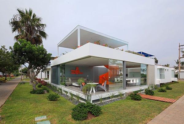 Casa Blanca-Martín Dulanto Arquitecto-04-1 Kindesign