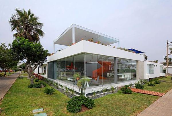 Casa Blanca-Martín Dulanto Arquitecto-05-1 Kindesign