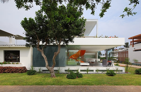 Casa Blanca-Martín Dulanto Arquitecto-06-1 Kindesign