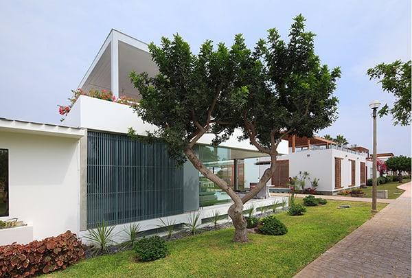Casa Blanca-Martín Dulanto Arquitecto-07-1 Kindesign