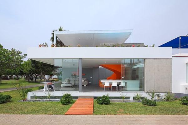 Casa Blanca-Martín Dulanto Arquitecto-08-1 Kindesign