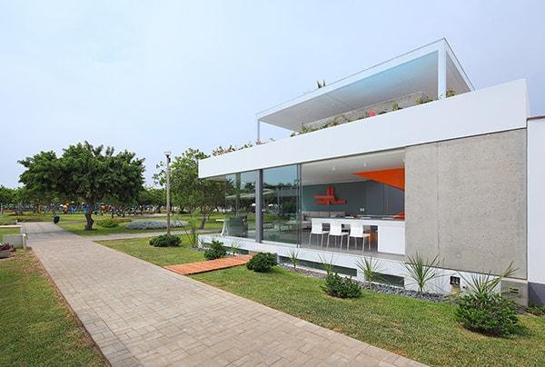 Casa Blanca-Martín Dulanto Arquitecto-09-1 Kindesign