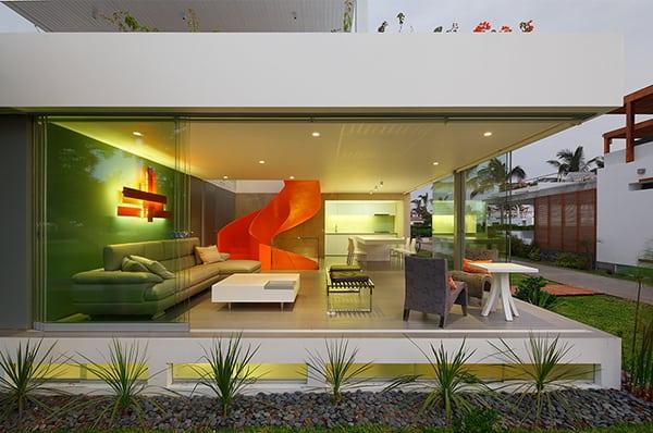 Casa Blanca-Martín Dulanto Arquitecto-10-1 Kindesign