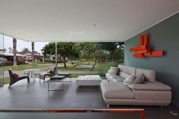 Casa Blanca-Martín Dulanto Arquitecto-12-1 Kindesign