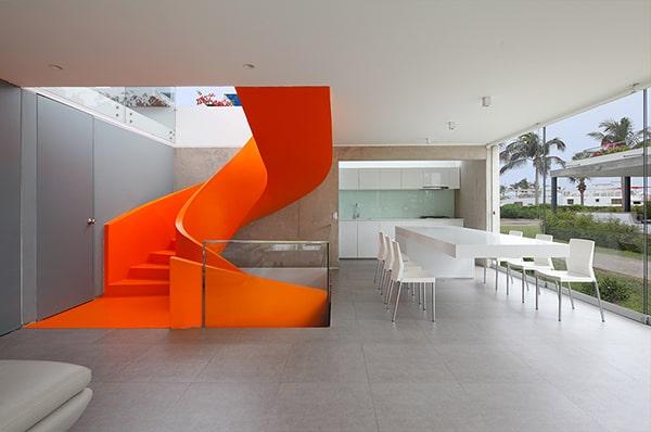 Casa Blanca-Martín Dulanto Arquitecto-14-1 Kindesign