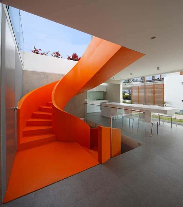 Casa Blanca-Martín Dulanto Arquitecto-15-1 Kindesign