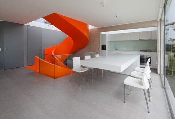 Casa Blanca-Martín Dulanto Arquitecto-16-1 Kindesign
