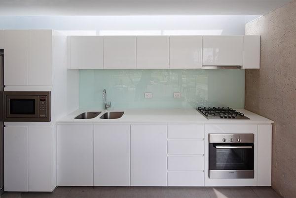 Casa Blanca-Martín Dulanto Arquitecto-17-1 Kindesign