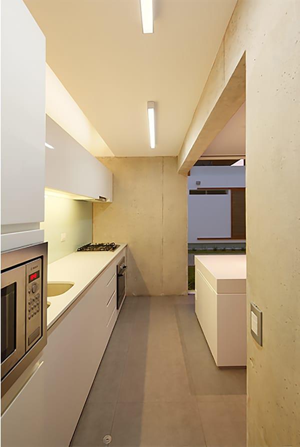 Casa Blanca-Martín Dulanto Arquitecto-18-1 Kindesign
