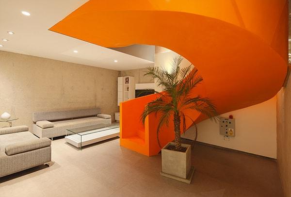 Casa Blanca-Martín Dulanto Arquitecto-23-1 Kindesign