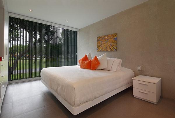 Casa Blanca-Martín Dulanto Arquitecto-25-1 Kindesign