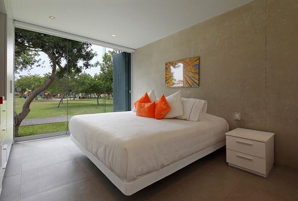 Casa Blanca-Martín Dulanto Arquitecto-26-1 Kindesign