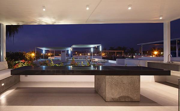 Casa Blanca-Martín Dulanto Arquitecto-27-1 Kindesign