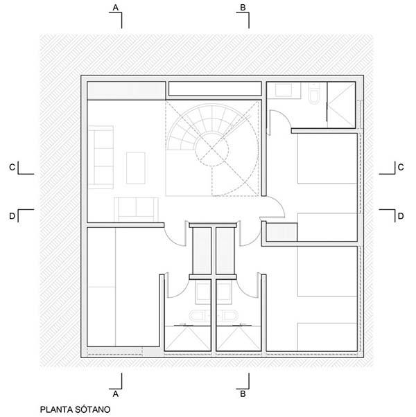 Casa Blanca-Martín Dulanto Arquitecto-33-1 Kindesign