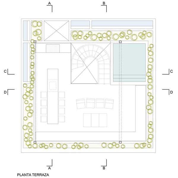 Casa Blanca-Martín Dulanto Arquitecto-34-1 Kindesign