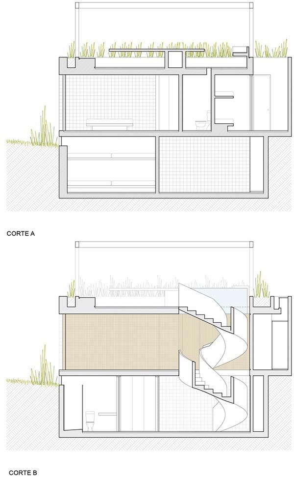Casa Blanca-Martín Dulanto Arquitecto-35-1 Kindesign