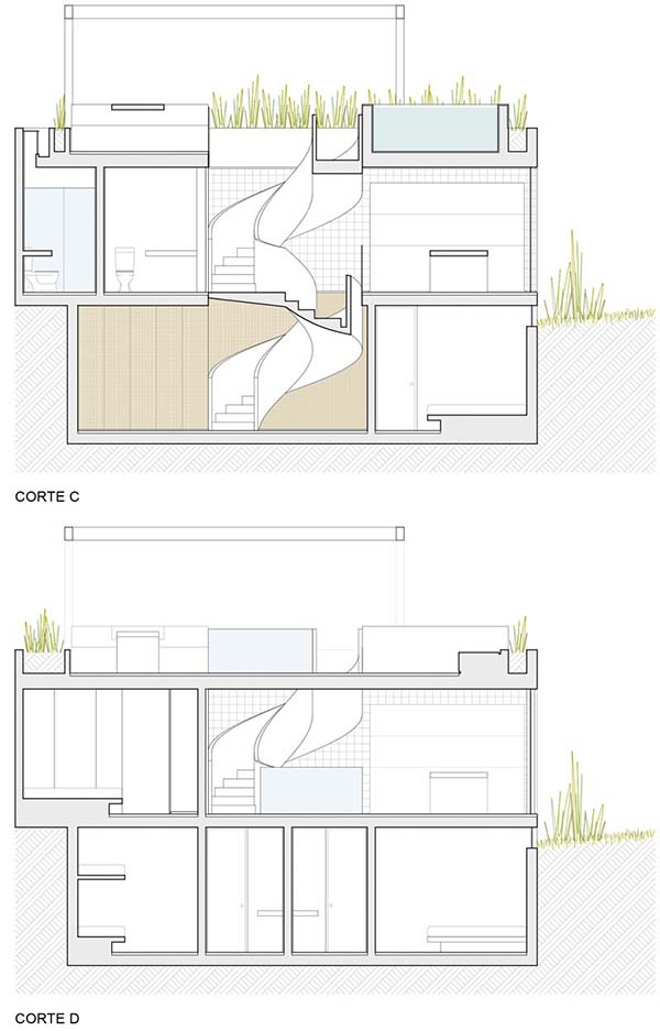 Casa Blanca-Martín Dulanto Arquitecto-36-1 Kindesign