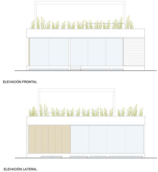 Casa Blanca-Martín Dulanto Arquitecto-37-1 Kindesign