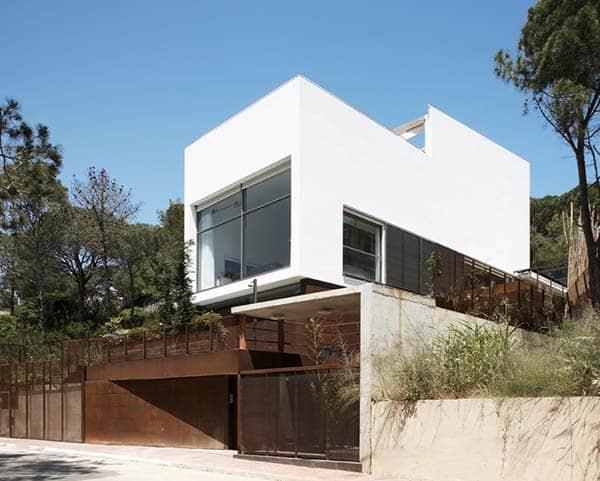 Casa Cubo-Octavio Mestre-01-1 Kindesign