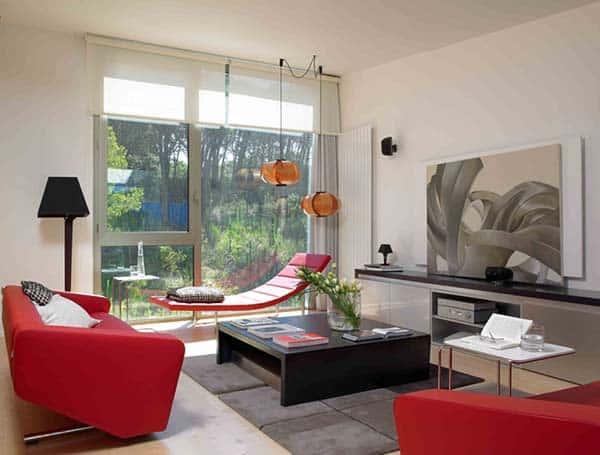 Casa Cubo-Octavio Mestre-010-1 Kindesign