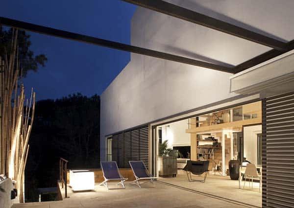 Casa Cubo-Octavio Mestre-15-1 Kindesign