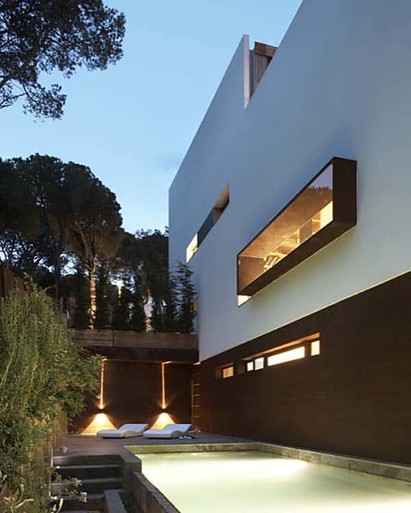 Casa Cubo-Octavio Mestre-16-1 Kindesign