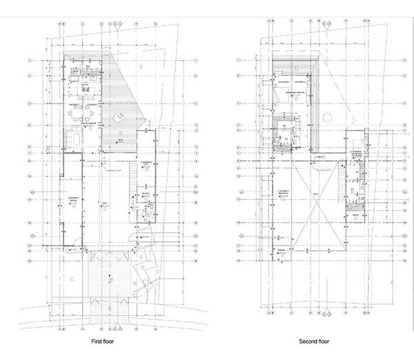 Casa Incubo-Maria Jose Trejos-21-1 Kindesign