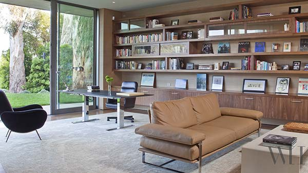 Chautauqua Residence-Studio William Hefner-019-1 Kindesign