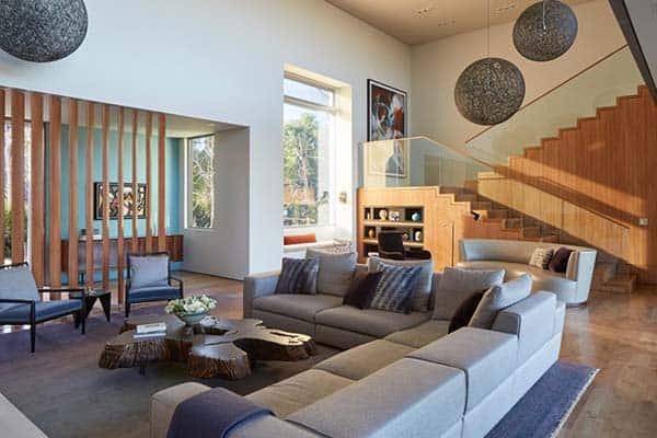 Chautauqua Residence-Studio William Hefner-17-1 Kindesign