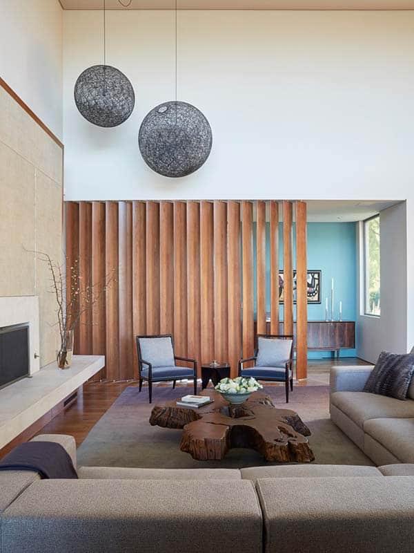 Chautauqua Residence-Studio William Hefner-18-1 Kindesign